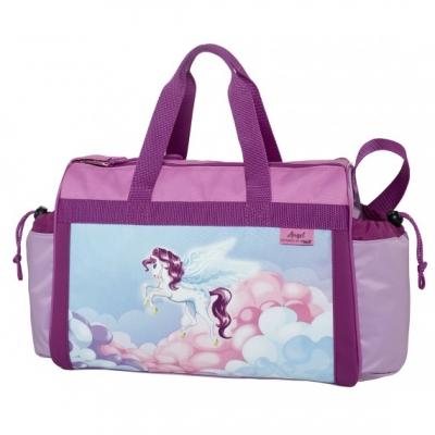 Спортивная сумка McNeill 9105186000 Ангел - Angel.