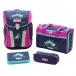 Ранец ортопедический Scout Sunny с наполнением Cool Princess - Супер принцесса 73410637400.
