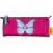 Ранец DerDieDas Ergoflex SUPERLIGHT с наполнением 5 предметов Mariposa - Прекрасная бабочка 8403131.