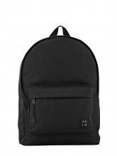 Рюкзак Za!n 1029240 black.