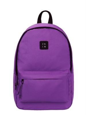 Рюкзак Za!n 1015194 purple.
