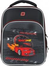 Рюкзак MagTaller S-Cool Racing 40013-18 без наполнения.